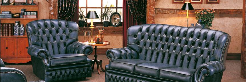 Supplier catalogues - Peter Justensen Furniture & Interior